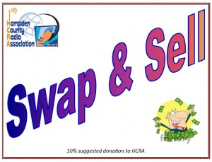 SwapSign